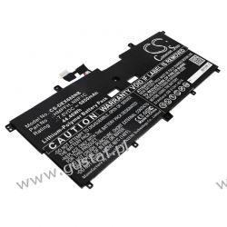 Dell XPS 13 9365 / HMPFH 5850mAh 44.46Wh Li-Polymer 7.6V (Cameron Sino) Komputery