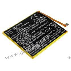 Lenovo K5 / LB003 2900mAh 11.17Wh Li-Polymer 3.85V (Cameron Sino) Akcesoria GSM