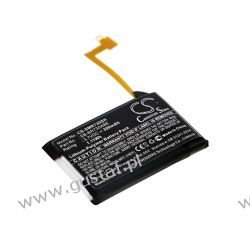 Samsung Galaxy Gear S2 3G / EB-BR730ABE 300mAh 1.11Wh Li-Polymer 3.7V (Cameron Sino) Akumulatory