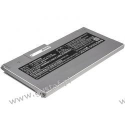 Panasonic Toughbook CF-MX4 / CF-VZSU92 4400mAh 31.68Wh Li-Ion 7.2V srebrny (Cameron Sino) Komputery
