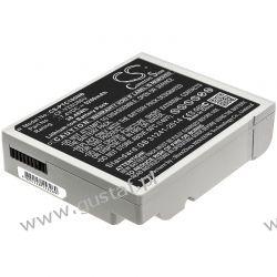 Panasonic Toughbook CF-C1 / CF-VZSU66U 5200mAh 38.48Wh Li-Ion 7.4V srebrny (Cameron Sino) Komputery