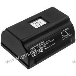 Intermec PR2 / 1013AB02 1500mAh 11.10Wh Li-Ion 7.4V (Cameron Sino) Baterie