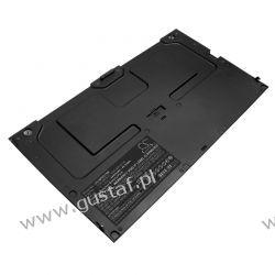 Sony VAIO VPC-Z21 / VGP-BPS27 4400mAh 48.84Wh Li-Polymer 11.1V (Cameron Sino) Komputery