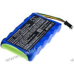 Edan SD5 / B0402100 2000mAh 14.40Wh Ni-MH 7.2V (Cameron Sino) Nokia