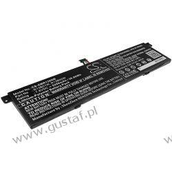 Xiaomi Mi Notebook Air 13.3 2018 / R13B01W 5250mAh 39.90Wh Li-Polymer 7.6V (Cameron Sino) Komputery