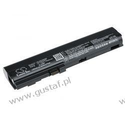 HP EliteBook 2560p / 463309-241 4400mAh 48.84Wh Li-Ion 11.1V (Cameron Sino) Komputery