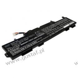 HP Elitebook 735 G5 / 932823-171 4250mAh 49.09Wh Li-Ion 11.55V (Cameron Sino) Komputery