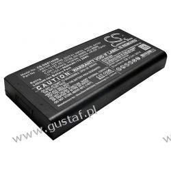 Dell Latitude 12 7204 / 04XKN5 6600mAh 73.26Wh Li-Ion 11.1V (Cameron Sino) Komputery