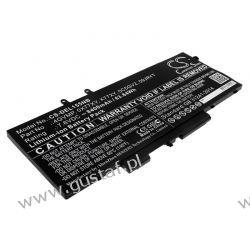Dell Latitude 14 5400 / 09JRYT 8400mAh 63.84Wh Li-Ion 7.6V (Cameron Sino)