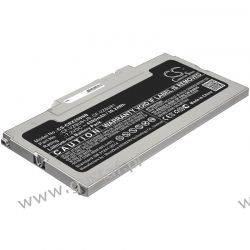 Panasonic Toughbook CF-AX2 / CF-VZSU81 4200mAh 30.24Wh Li-Ion 7.2V (Cameron Sino) Komputery