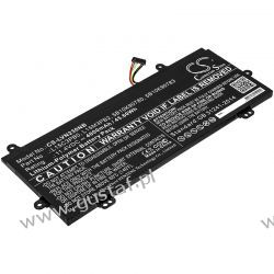 Lenovo Winbook N22 / 5B10K90780 4000mAh 45.60Wh Li-Polymer 11.4V (Cameron Sino) Komputery