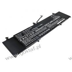 Asus ZenBook 15 UX533 / C41N1814 4700mAh 72.38Wh Li-Polymer 15.4V (Cameron Sino) RTV i AGD
