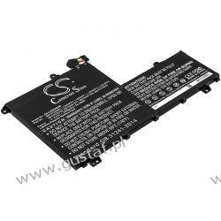 Lenovo IdeaPad S340 / 5B10T09093 3200mAh 36.48Wh Li-Polymer 11.4V (Cameron Sino) Komputery