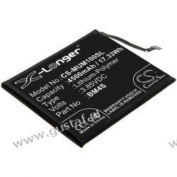 Xiaomi Redmi 10X / BM4S 4500mAh 17.33Wh Li-Polymer 3.85V (Cameron Sino) RTV i AGD