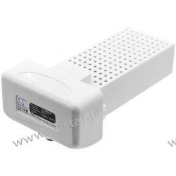 Syma X8 Pro 2000mAh 14.80Wh Li-Polymer 7.4V (Cameron Sino) RTV i AGD