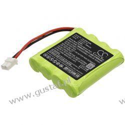 Velleman HPS140 / BPHPS140 800mAh 3.84Wh Ni-MH 4.8V (Cameron Sino) RTV i AGD