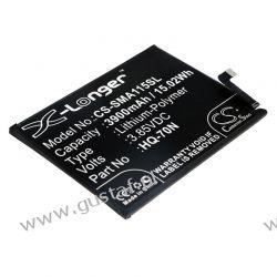 Samsung Galaxy A11 / HQ-70N 3900mAh 15.02Wh Li-Polymer 3.85V (Cameron Sino) RTV i AGD