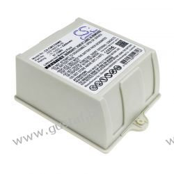 Comen C70 / 022-000136-00 5200mAh 57.72Wh Li-Ion 11.1V (Cameron Sino) RTV i AGD
