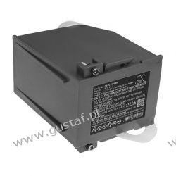 Innomed CA360B / R-5702-1 3000mAh 36.00Wh Ni-MH 12.0V (Cameron Sino) RTV i AGD