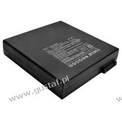 Philips Ultrasound CX30 / 453561268715 6150mAh 91.02Wh Li-Ion 14.8V (Cameron Sino) RTV i AGD
