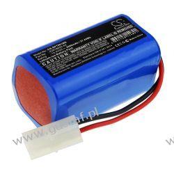 Spring ECG-902A / ICR18650-4X 2600mAh 37.44Wh Li-Ion 14.4V (Cameron Sino) RTV i AGD