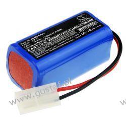 Spring ECG-903A / LM197 1100mAh 16.28Wh Li-Ion 14.8V (Cameron Sino) RTV i AGD