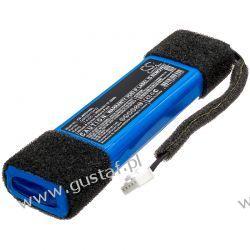 JBL Xtreme Splashproof / GSP0931134 02 5000mAh 37.00Wh Li-Polymer 7.4V (Cameron Sino) RTV i AGD