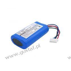 3DR Solo transmitter / AB11A 2600mAh 19.24Wh Li-Ion 7.4V (Cameron Sino) RTV i AGD