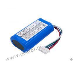 3DR Solo transmitter / AB11A 3400mAh 25.16Wh Li-Ion 7.4V (Cameron Sino) RTV i AGD