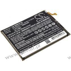 Samsung Galaxy M30s / EB-BM207ABY 5900mAh 22.72Wh Li-Polymer 3.85V (Cameron Sino)