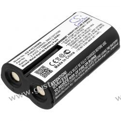 Philips Avent SCD560 / 996510072099 1500mAh 3.60Wh Ni-MH 2.4V (Cameron Sino) RTV i AGD