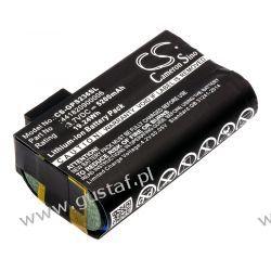 Sokkia SHC-236 / 60991 5200mAh 19.24Wh Li-Ion 3.7V (Cameron Sino) Akumulatory