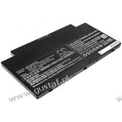 Fujitsu Lifebook U536 / CP64148401 4050mAh 43.74Wh Li-Ion 10.8V (Cameron Sino) Komputery