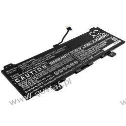 HP Chromebook X360 11 / GB02XL 5900mAh 45.43Wh Li-Polymer 7.7V (Cameron Sino) Nokia