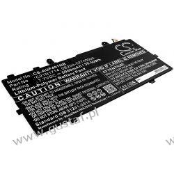 Asus Vivobook Flip TP401N / C21N1714 5000mAh 38.50Wh Li-Polymer 7.7V (Cameron Sino) Komputery
