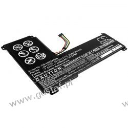 Lenovo Ideapad 120S-14 / 0813007 4050mAh 30.38Wh Li-Polymer 7.5V (Cameron Sino) Komputery