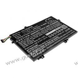 Lenovo ThinkPad E485 / 01AV445 4000mAh 44.40Wh Li-Polymer (Cameron Sino) Komputery