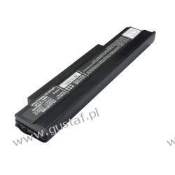 Acer Aspire 4820T / AS09C31 4400mAh 48.84Wh Li-Ion 11.1V czarny (Cameron Sino) Komputery