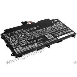 Fujitsu Stylistic Q736 / CP675904-01 4200mAh 45.36Wh Li-Polymer 10.8V (Cameron Sino) Komputery