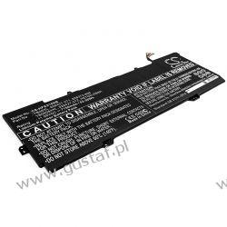 HP Spectre X360 15-CH000NA / 928372-856 7150mAh 82.58Wh Li-Polymer 11.55V (Cameron Sino)