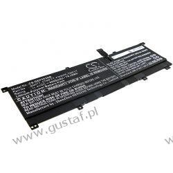 Dell Precision 5530 2-in-1 / 0TMFYT 6500mAh 74.10Wh Li-Polymer 11.4V (Cameron Sino) Komputery