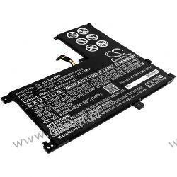 Asus Zenbook Flip UX560 / 0B200-02010100 3100mAh 47.12Wh Li-Polymer 15.2V (Cameron Sino) Komputery