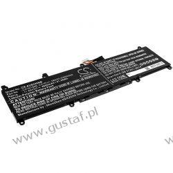 Asus VivoBook S13 S330 / 0B200-02960000 3600mAh 41.58Wh Li-Polymer 11.55V (Cameron Sino) Komputery