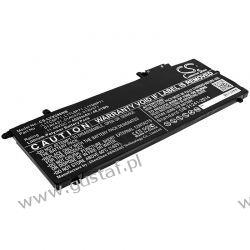 Lenovo ThinkPad X280 / 01AV431 4050mAh 46.41Wh Li-Polymer 11.46V (Cameron Sino) Komputery