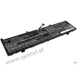 Lenovo ThinkPad P1 2019 / 01YU911 5000mAh 77.00Wh Li-Polymer 15.4V (Cameron Sino) Komputery