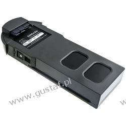 GoPro Karma / 601-12646-000 5000mAh 74.00Wh Li-Polymer 14.8V (Cameron Sino) RTV i AGD