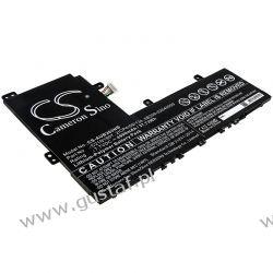 Asus ChromeBook C223NA / C21N1807 4900mAh 37.73Wh Li-Polymer 7.7V (Cameron Sino)