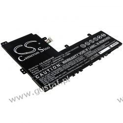 Asus ChromeBook C223NA / C21N1807 4900mAh 37.73Wh Li-Polymer 7.7V (Cameron Sino) Komputery