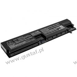 Lenovo ThinkPad Edge E570 / 01AV414 2050mAh 31.32Wh Li-Ion 15.28V (Cameron Sino)