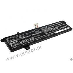 Asus VivoBook E402BA / C21N1618 4700mAh 36.19Wh Li-Polymer 7.7V (Cameron Sino)